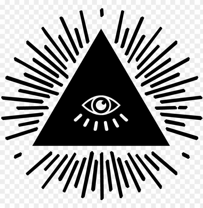 Download All Seeing Eye Png Image Library Library Olho Que Tudo