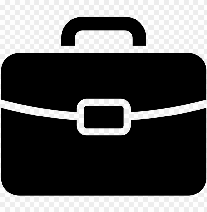 Download Black Business Kena Davis In Il Work Bag Icon Blue Png Free Png Images Toppng Set of flat icons for safety work vector. black business kena davis in il