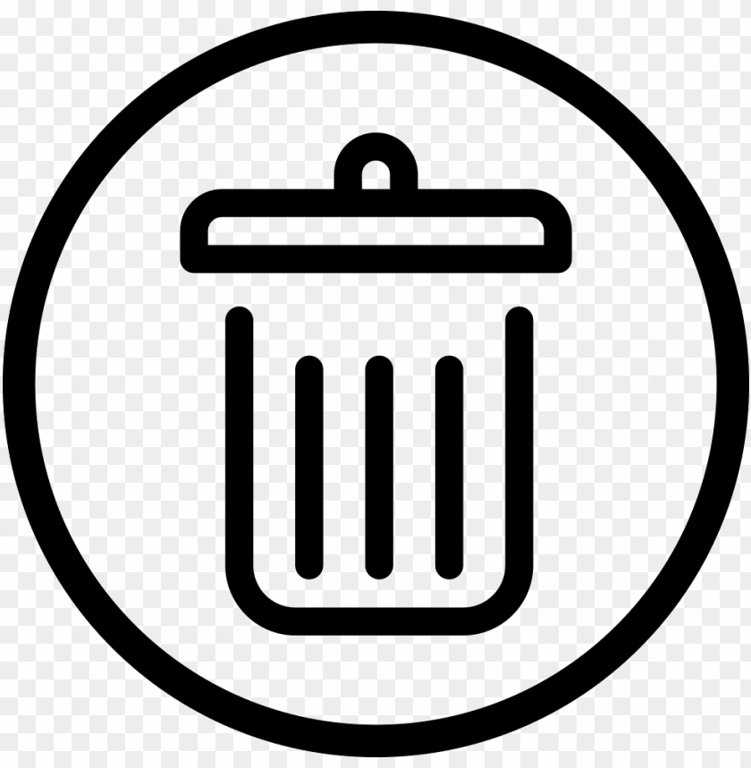 Download Edit Delete Icon Delete Icon Png Free Png Images Toppng