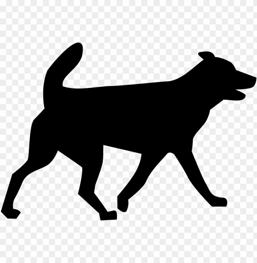 Download Erman Shepherd Puppy Dobermann New Guinea Singing Dog Transparent Black Png Free Png Images Toppng