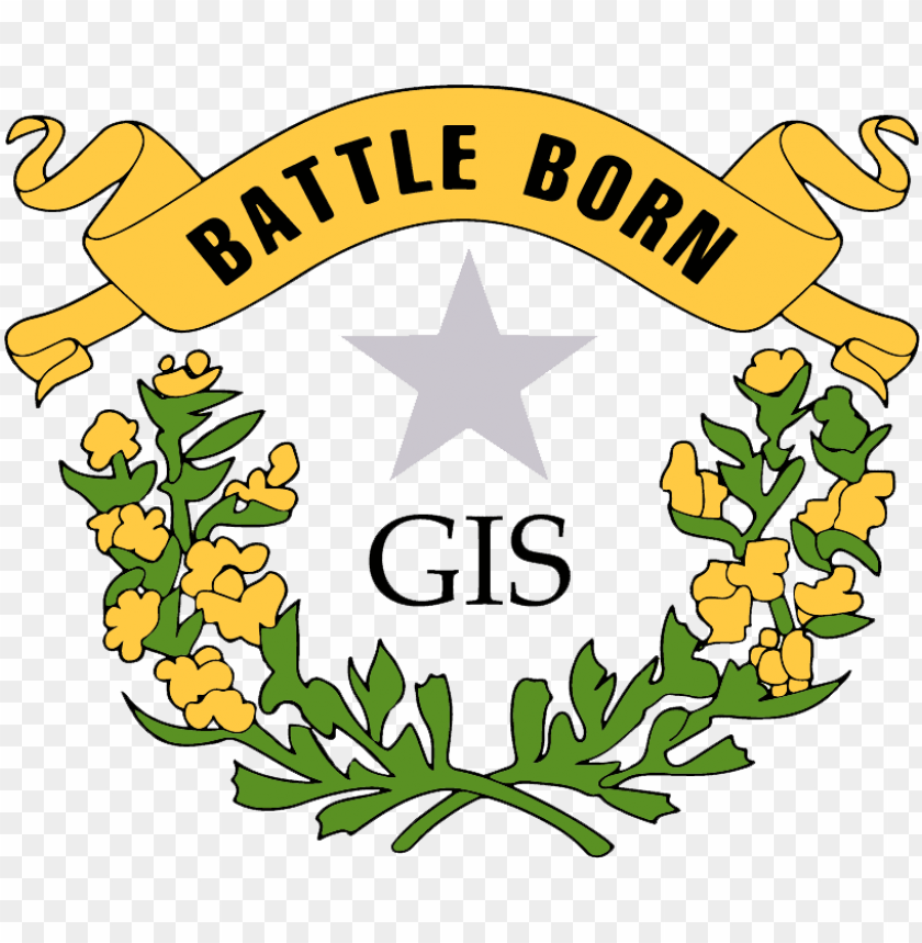 Download Evada Battle Born Banner Png Free Png Images Toppng 5 transparent png illustrations and cipart matching inquilab zindabad. toppng