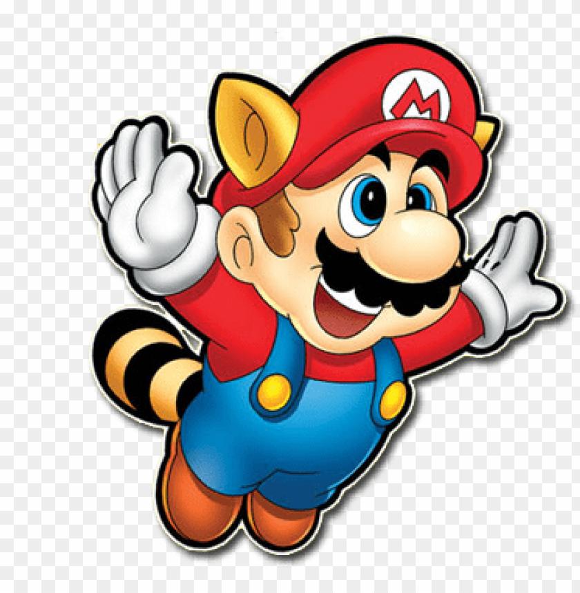 Download Info El Creador De Mario Bross Recibe Premio Adventures Of Super Mario Bros 3 Dvd Png Free Png Images Toppng