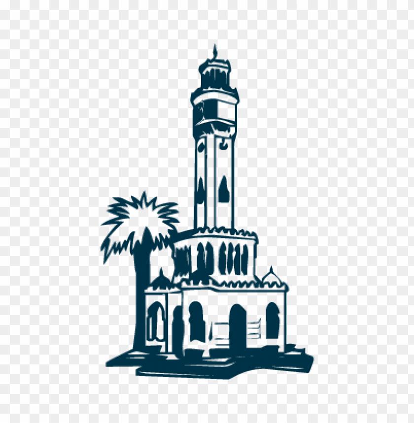 Download Izmir Bbybkeehir Belediyesi Vector Logo Png Free Png Images Toppng
