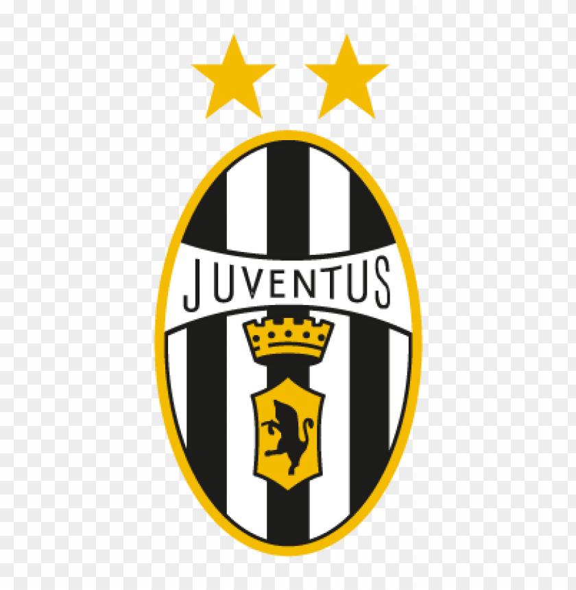download juventus vector logo free download png free png images toppng juventus vector logo free download png