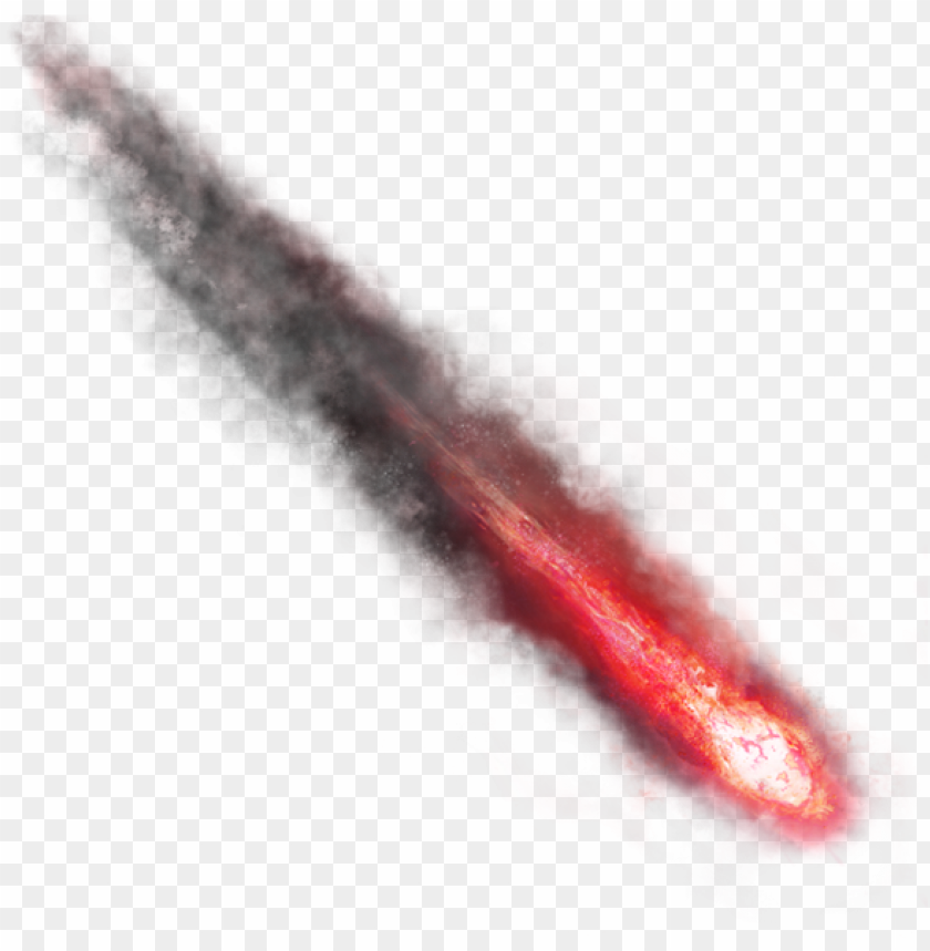 Download Meteor Png Fire Png Bullet Png Free Png Images Toppng All png & cliparts images on nicepng are best quality. download meteor png fire png bullet