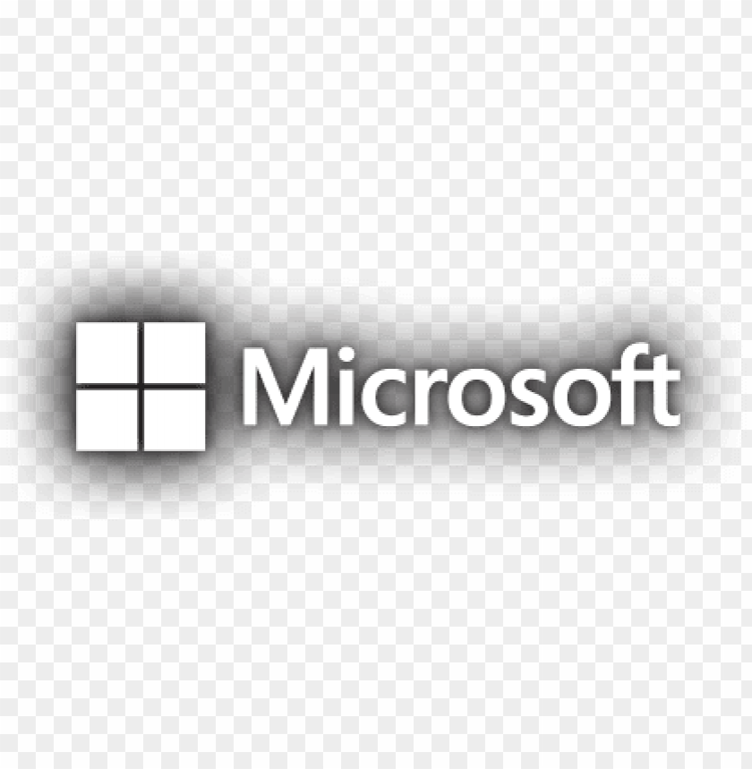 Download Microsoft Cisco And Comptia Microsoft Logo White