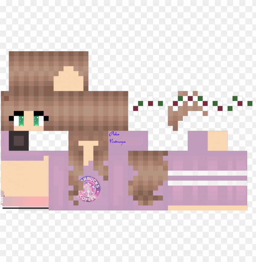 Download Minecraft Skins For S Crafting Minecraft Skin For
