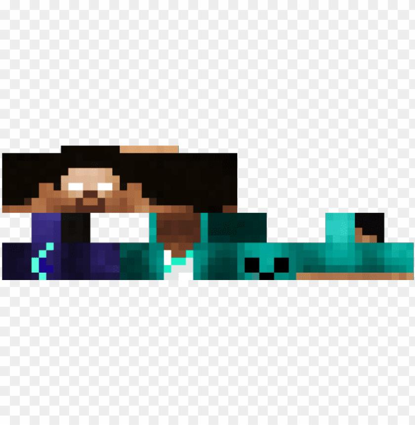 Download Minecraft Skins Pe 01 Minecraft Wallpapers