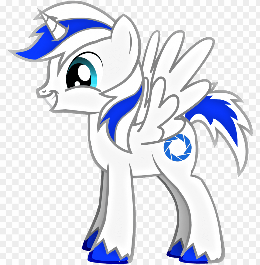 Download My Little Pony Friendship Is Magic Dibujos De My