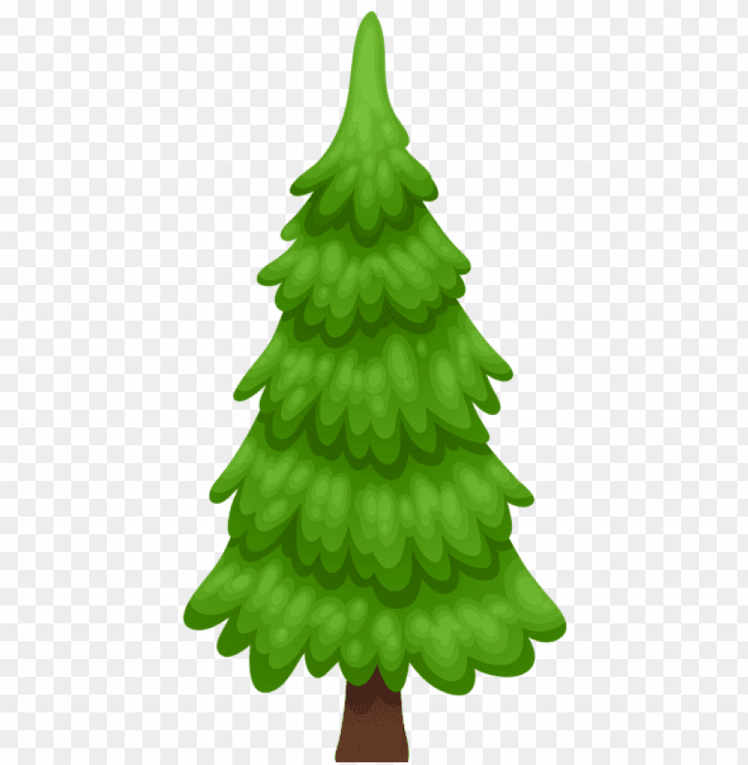 Download Pine Tree Cartoon Png Free Png Images Toppng 2552x2024px cartoon logo silhouette tree, cartoon, text png. toppng