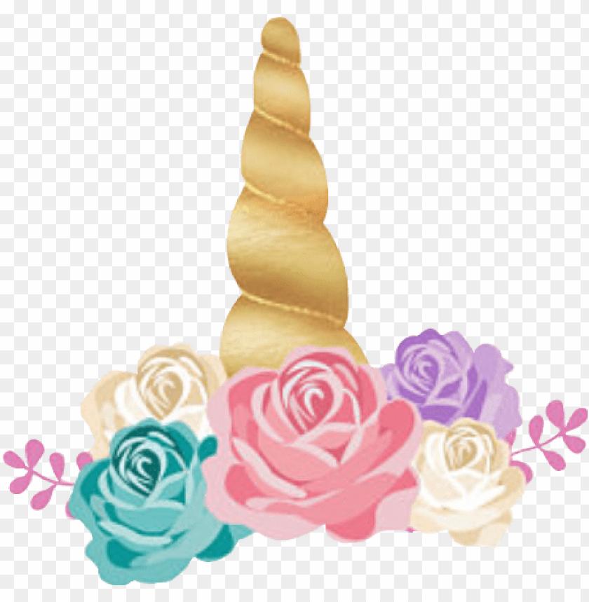Download Pink Unrnunrnios Unrn Uni Fiesta Invitaciones De