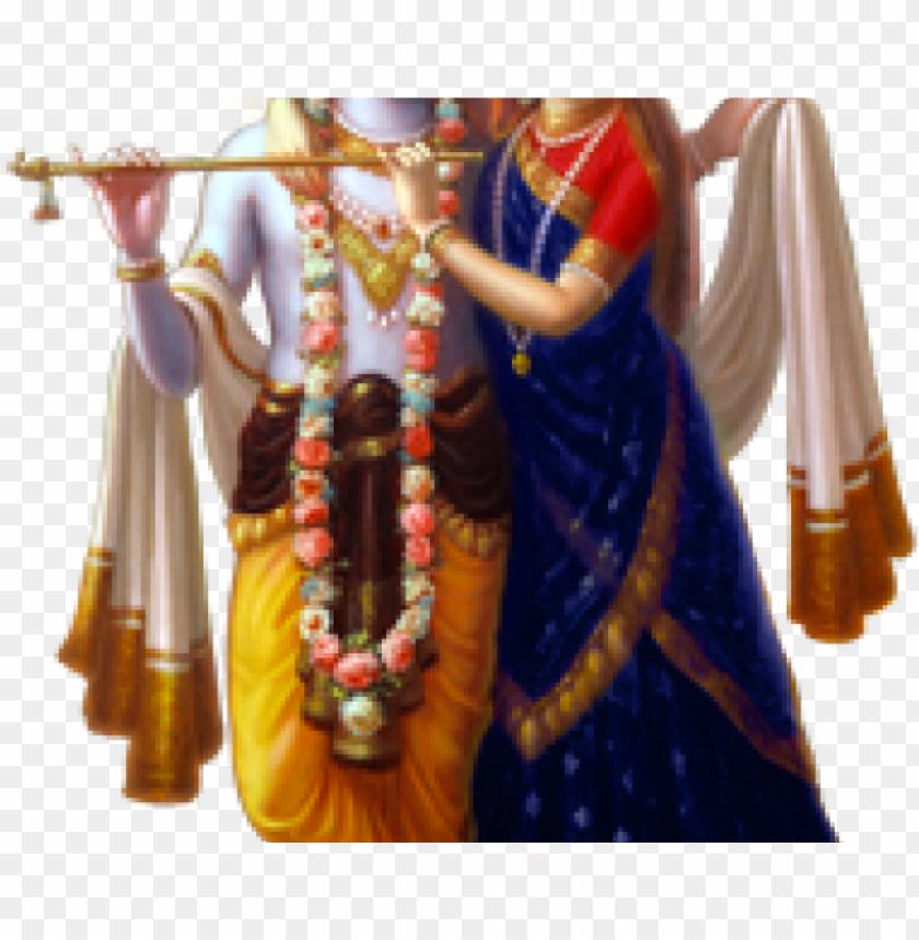 radha krishna hd wallpaper for mobile 11562926453bk16dckoje