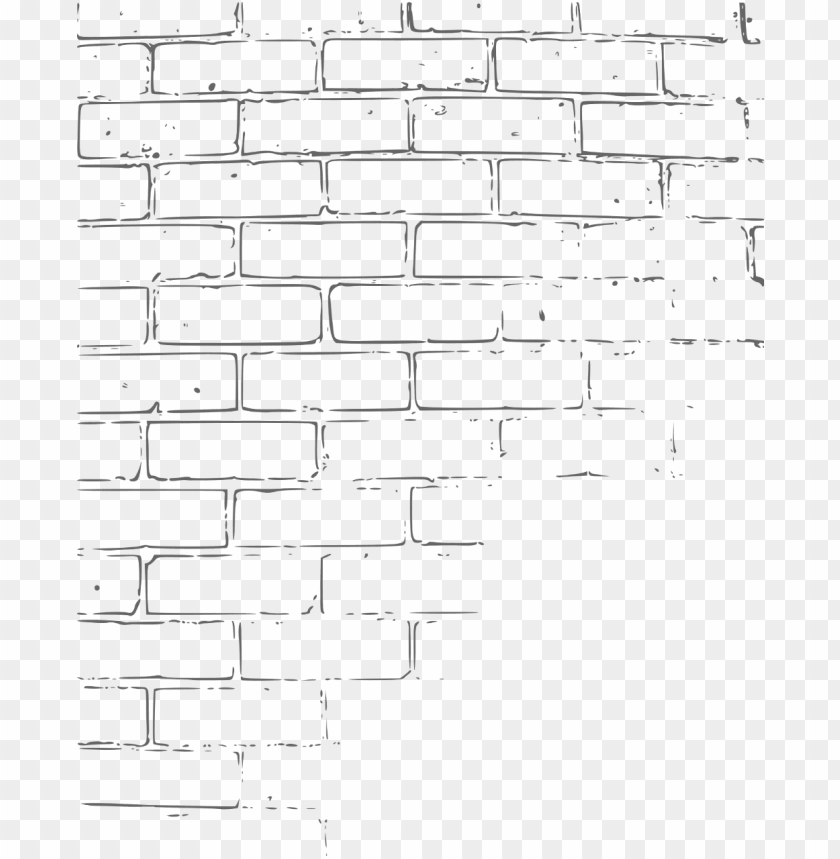 brick texture shirt roblox Download Report Abuse Brick Wall Texture Overlay Png Free Png Images Toppng