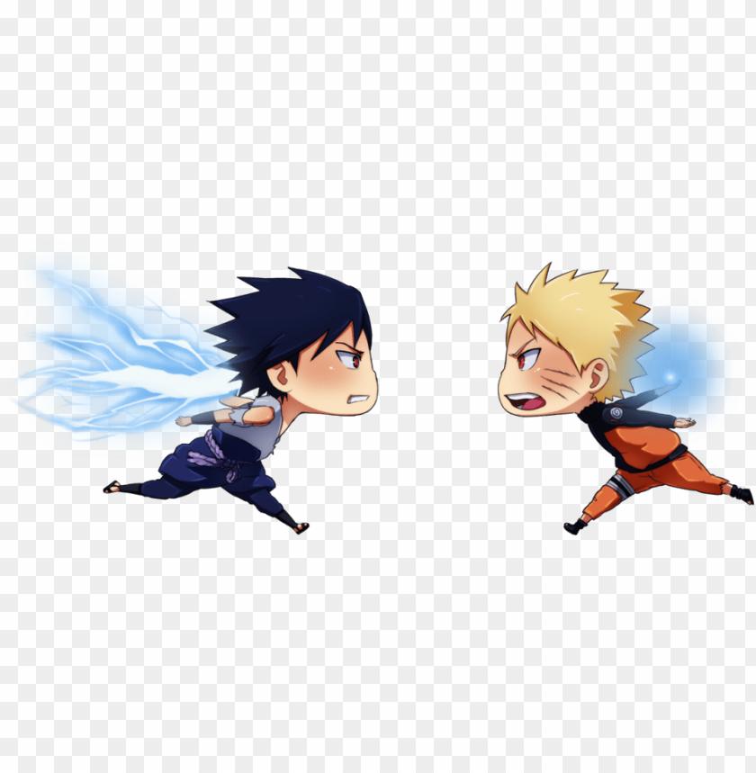 Download Sasuke Naruto Wallpaper And Background Photos