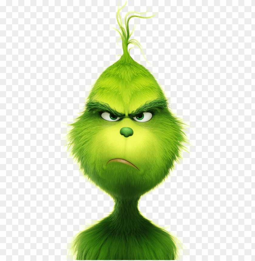 Download Share On Facebook Share On Twitter Download New Grinch Movie Clipart Png Free Png Images Toppng