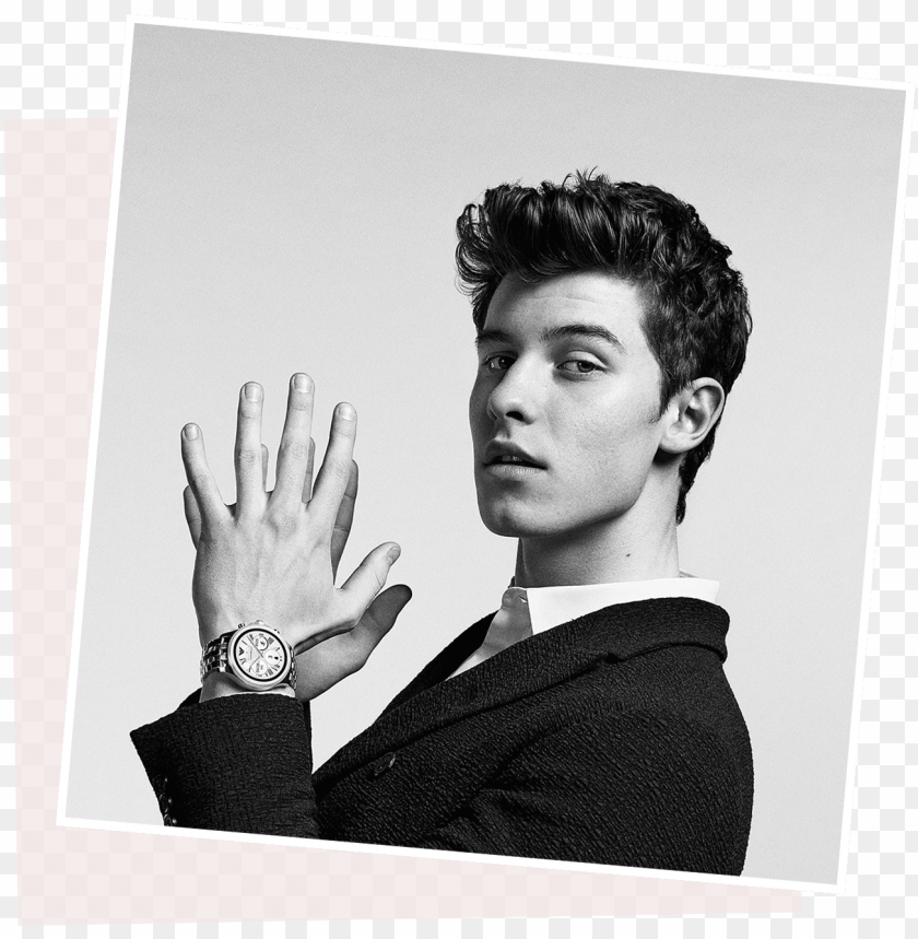 Download Shawn Mendes Shawn Mendes Wallpaper Hd Png Free