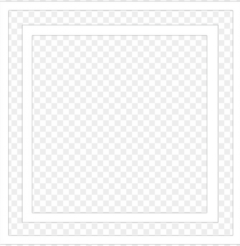 Square Outline Png The Best Original Gemstone Use this basic square outline svg for crafts or your graphic designs! the best original gemstone blogger