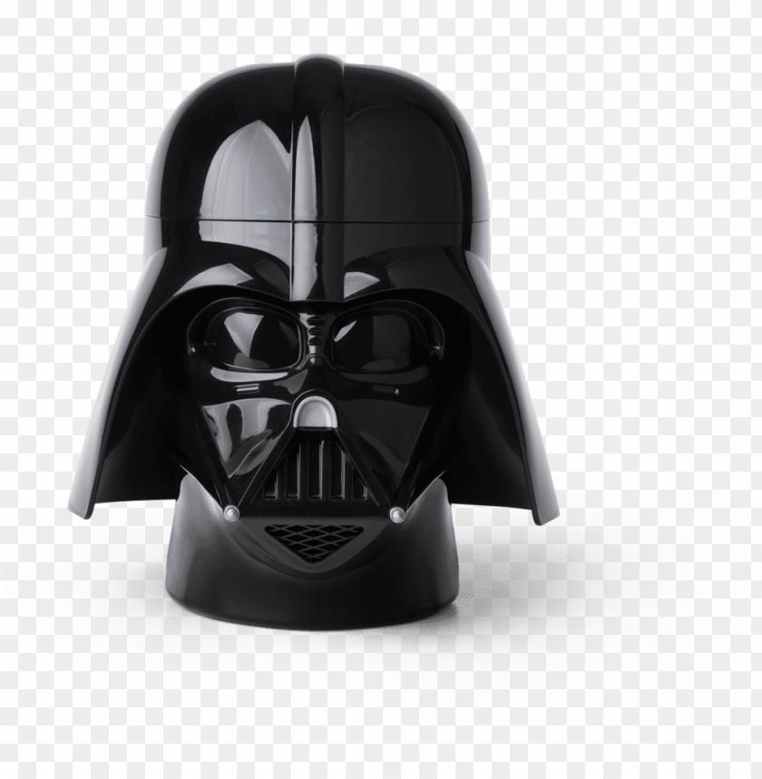 Download Star Wars Classic Storage Head Darth Vader Cabeza De