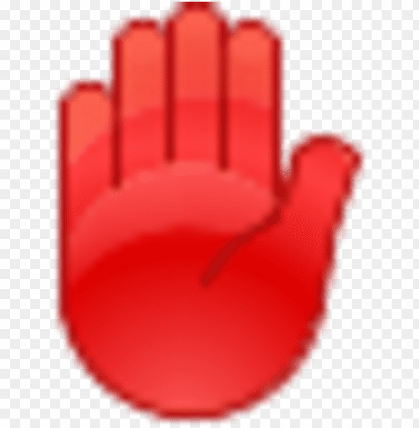 Download Stop Red Hand Png Free Png Images Toppng More icons from this author. stop red hand png free png images