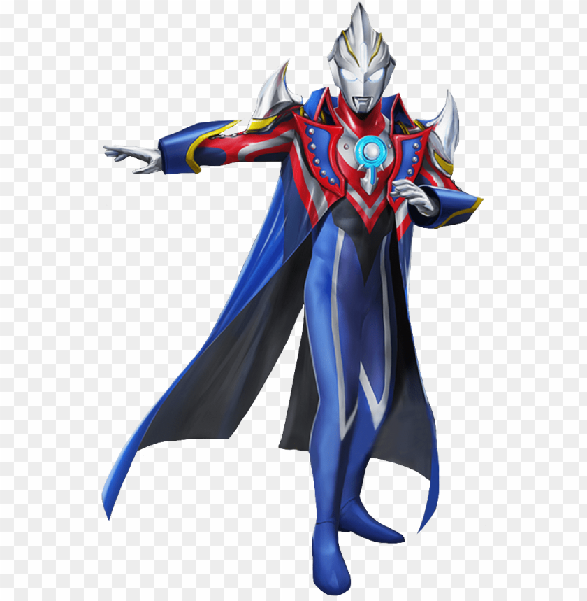 Download Ultraman Orb Coloring Pages Png Free Png Images Toppng