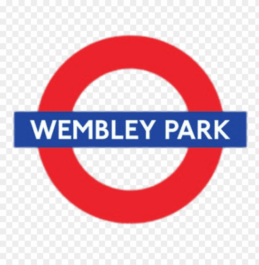 Download Wembley Park Png Free Png Images Toppng
