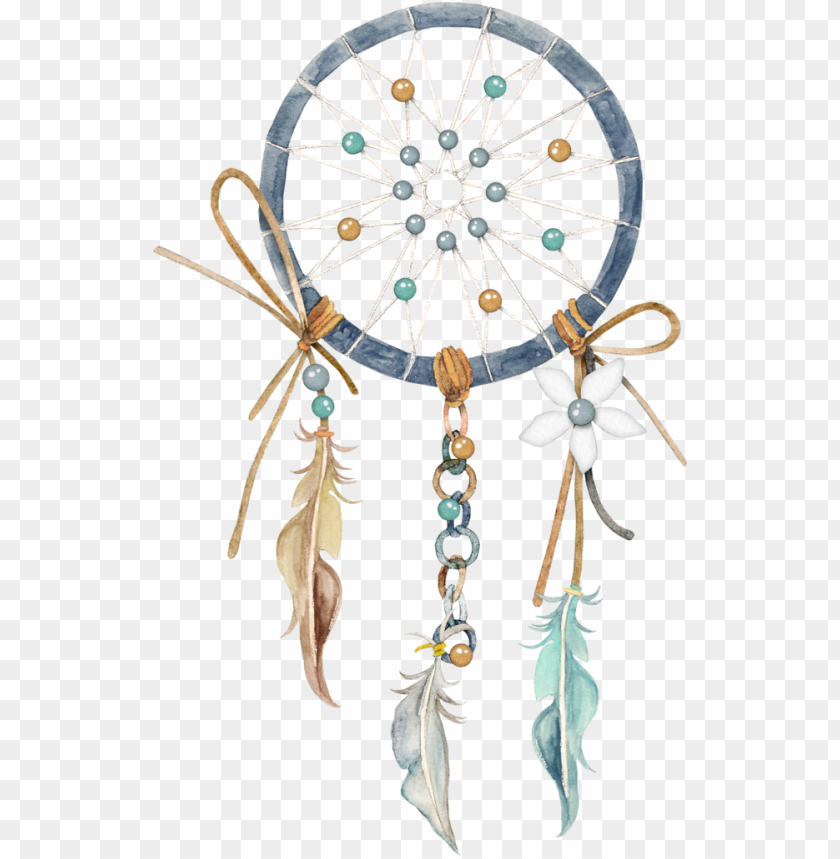 0 15b091 A90704a3 Orig Dream Catcher Clipart Png Image With Transparent Background Toppng