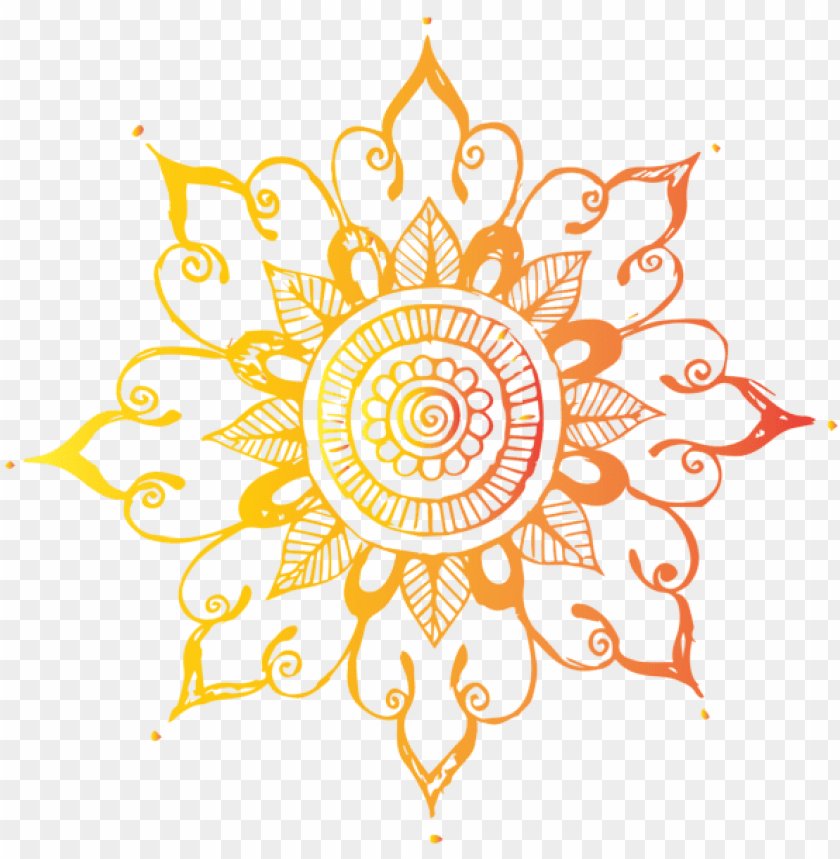 free PNG 0, - indian decoration PNG image with transparent background PNG images transparent