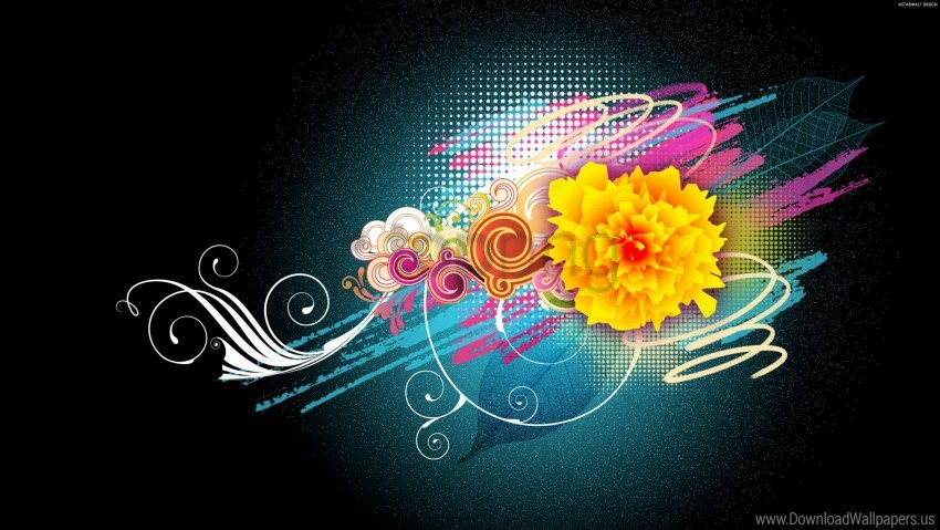 free PNG 1080p, designs, flower, vector wallpaper background best stock photos PNG images transparent