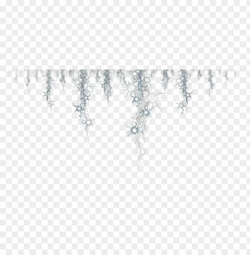 Christmas Lights Png Transparent.15 White Christmas Lights Png For Free Download On String