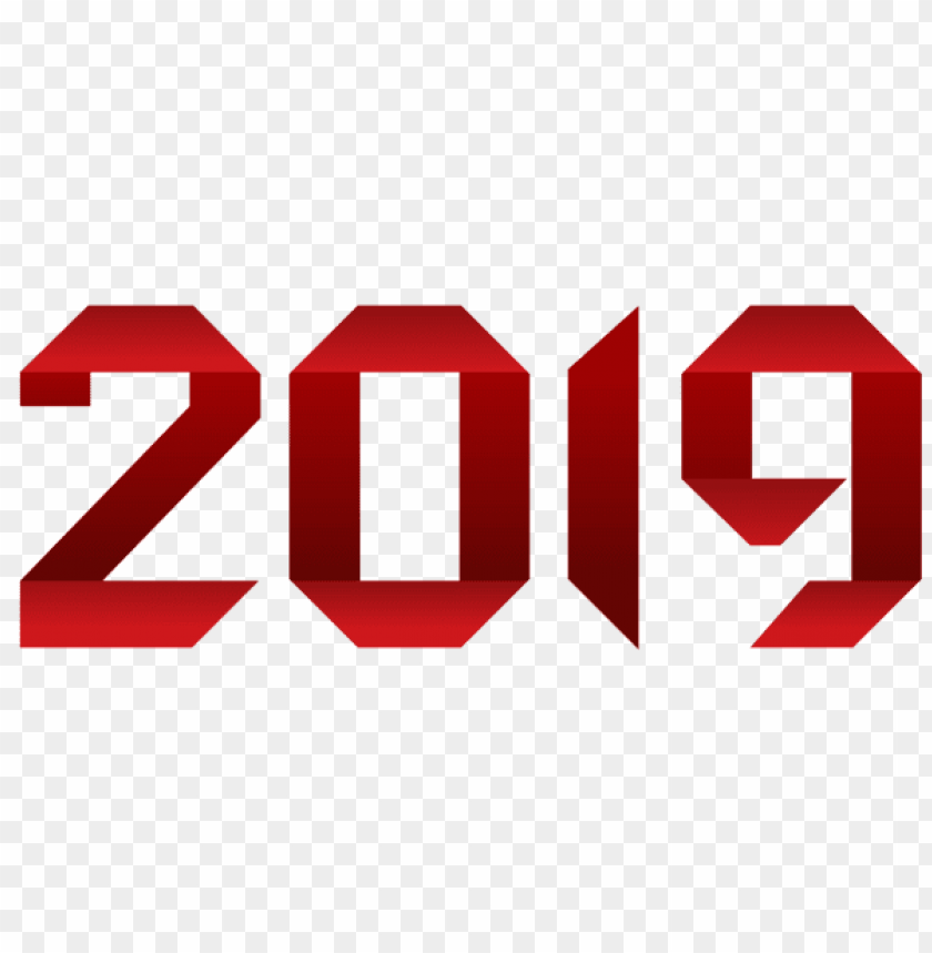 free PNG 2019 PNG images transparent
