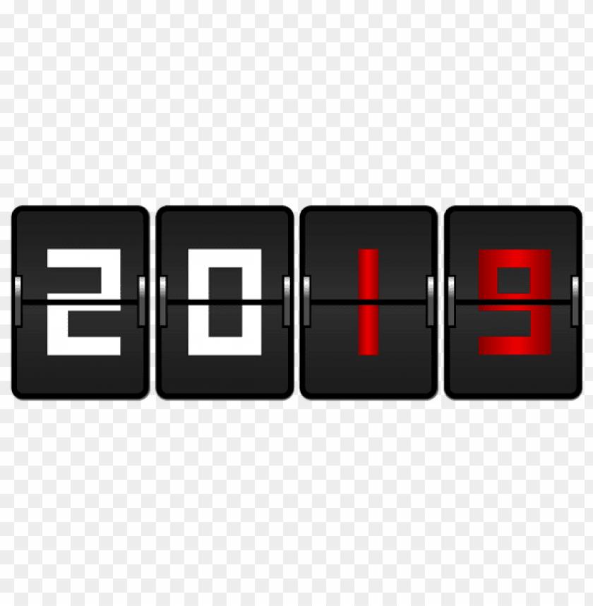 free PNG Download 2019 png images background PNG images transparent