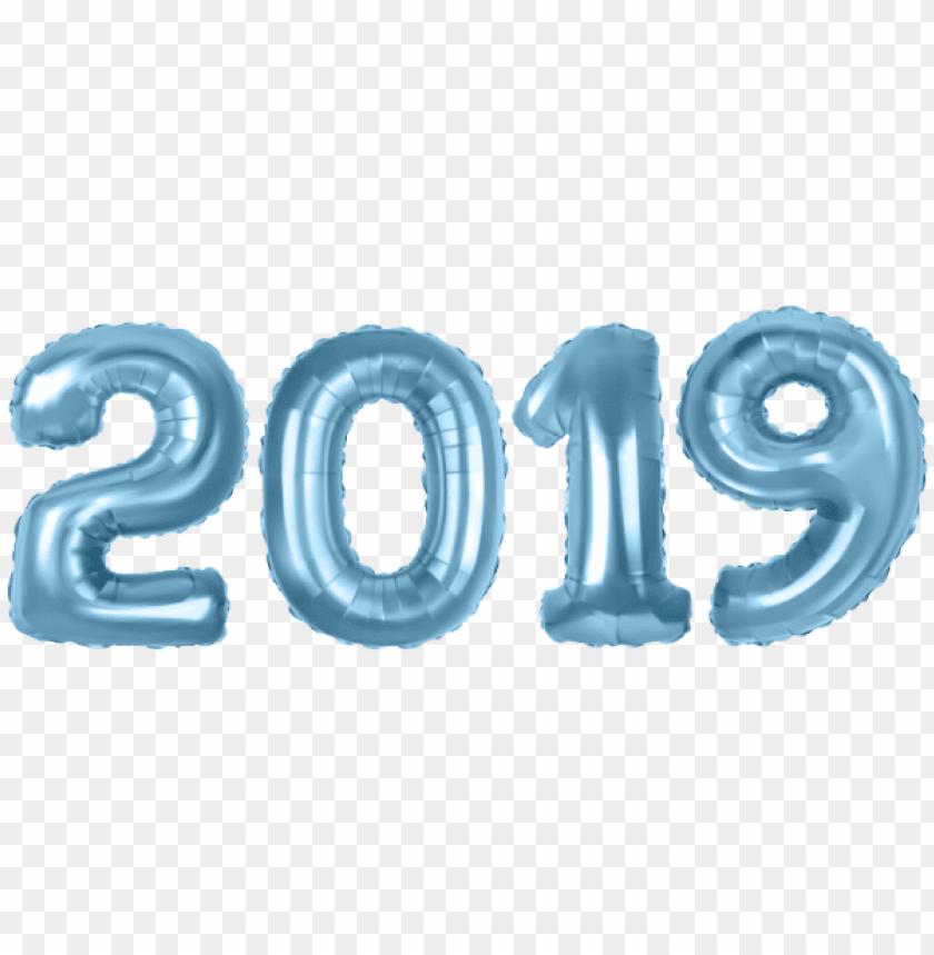 free PNG 2019 PNG images transparent