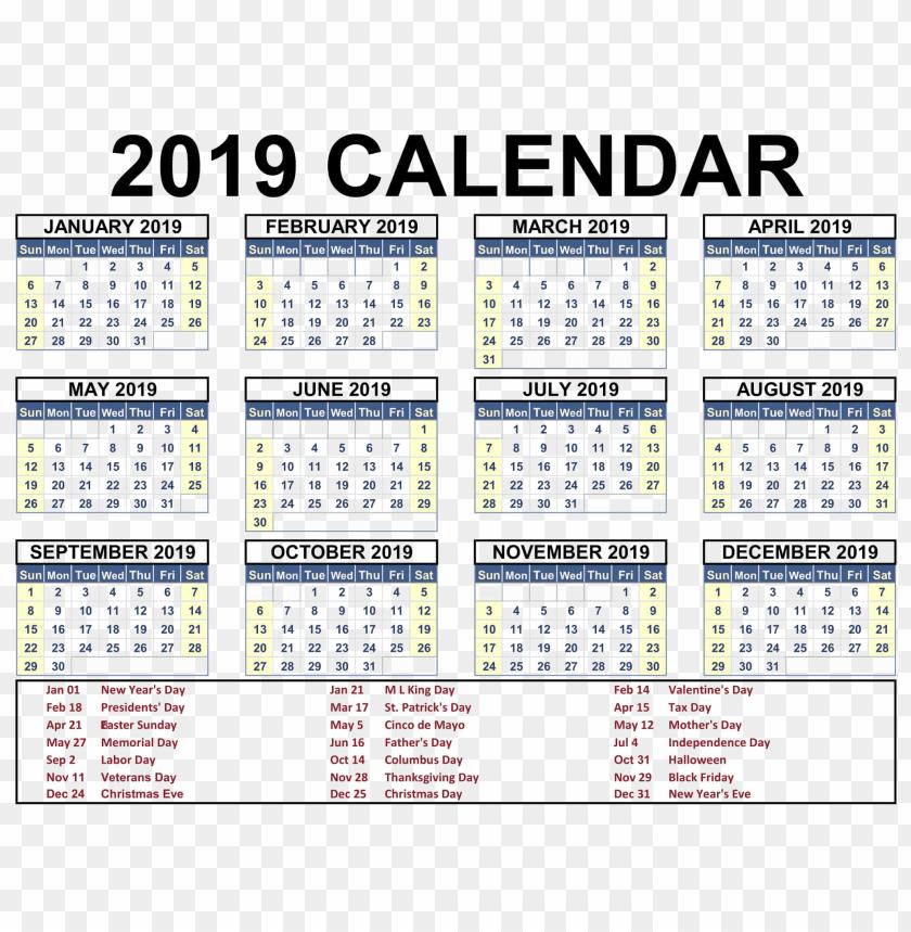 Indian calendar download