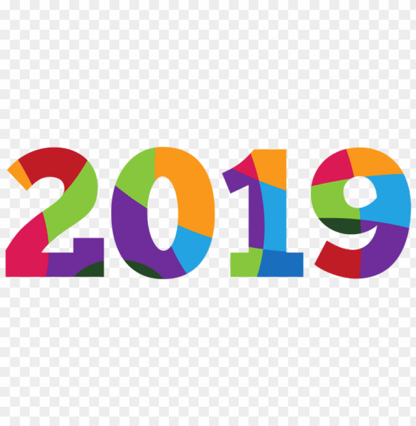 free PNG 2019 png pic PNG images transparent
