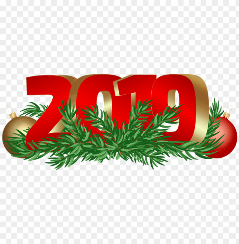 free PNG 2019 s PNG images transparent