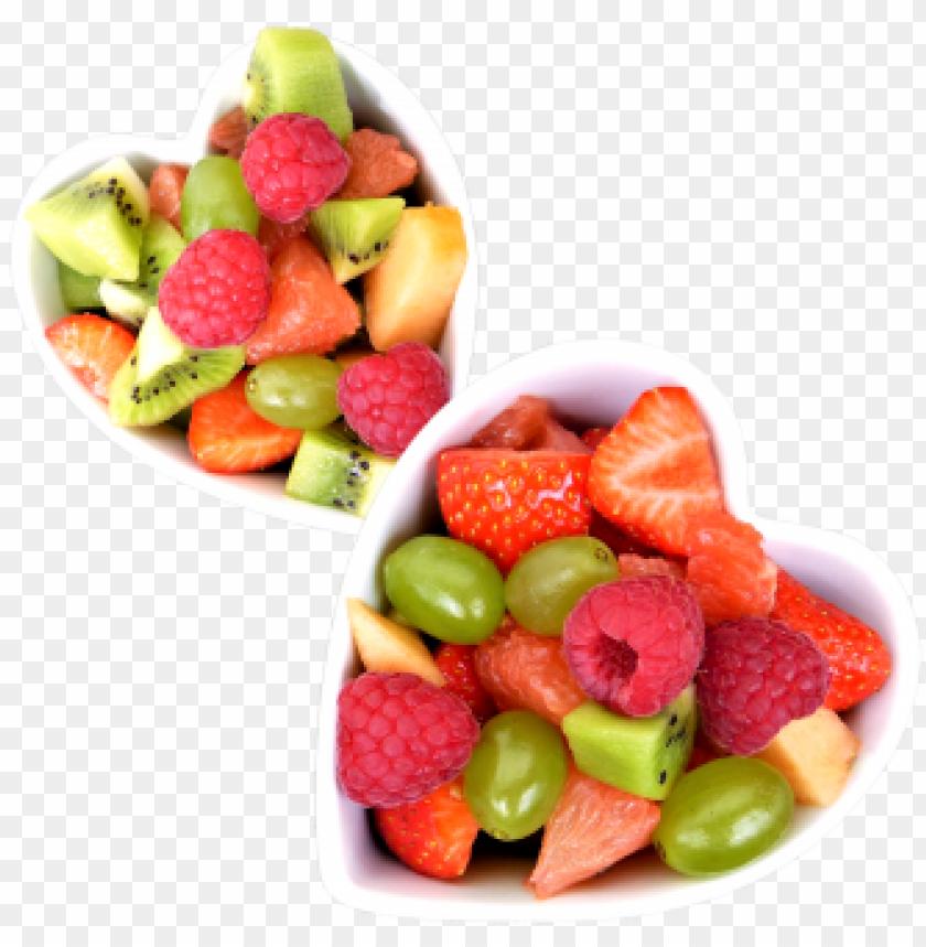 30 day anti inflammatory diet challenge: anti inflammatory