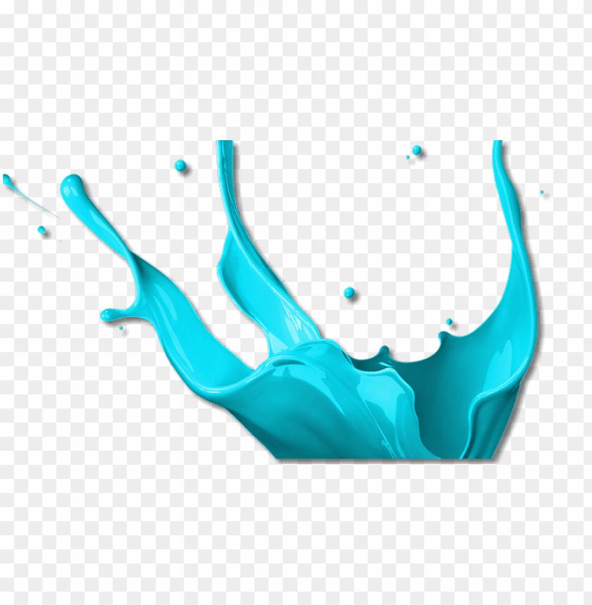 free PNG 3d paint splash png PNG image with transparent background PNG images transparent