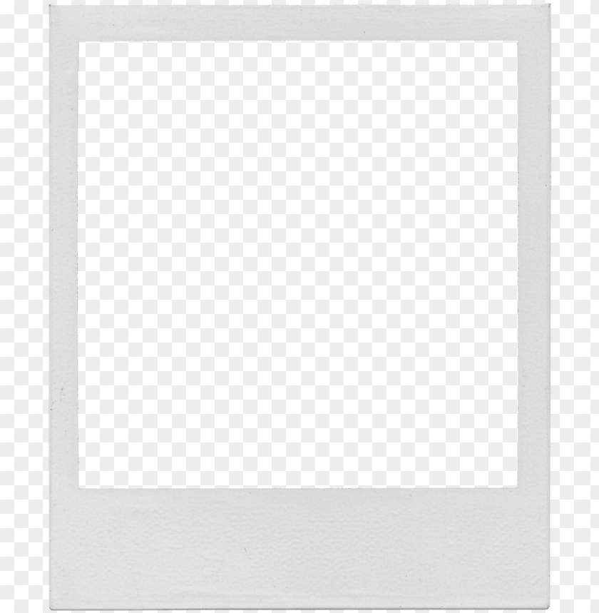 free PNG 79 images about polaroid and instax on we heart it - polaroid PNG image with transparent background PNG images transparent