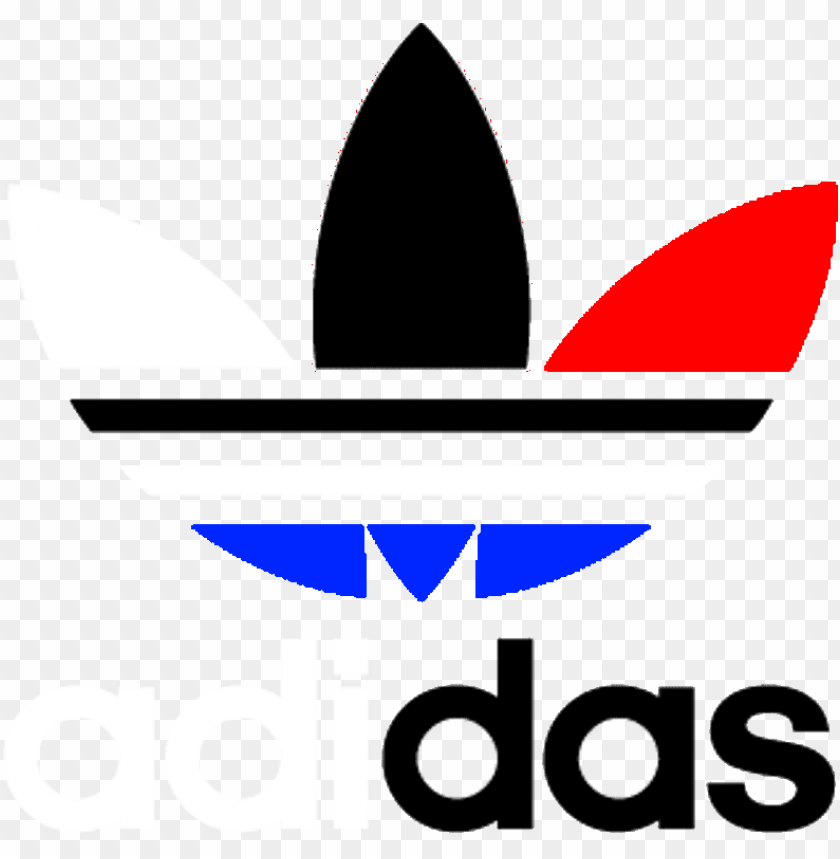 Addidas Special Kit 2018 Dls Fts Adidas Originals Logo Sv Png Image With Transparent Background Toppng