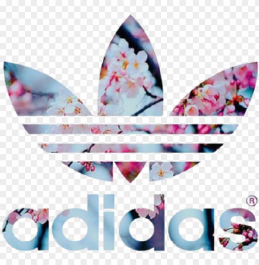 Adidas Logo PNG Transparent Images | PNG All
