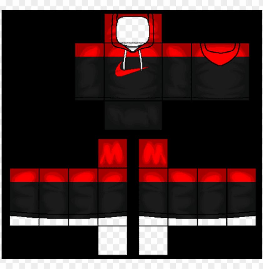 Download Adidas Shirt, Nike Pants, Roblox Shirt, Shirt