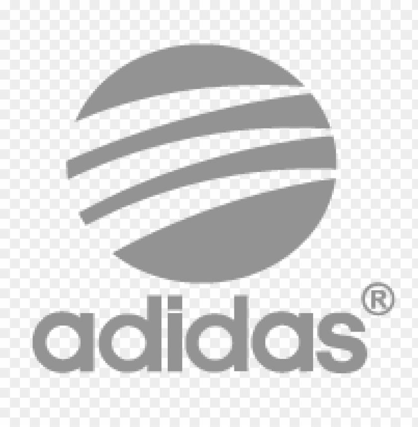 Deslumbrante accesorios Interesante  adidas style (y-3) logo vector free download | TOPpng
