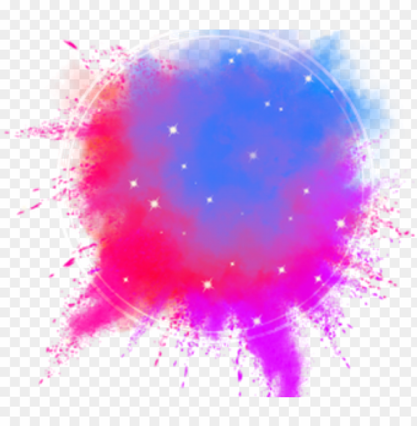 aint splash png k pictures full hq - paint splatter