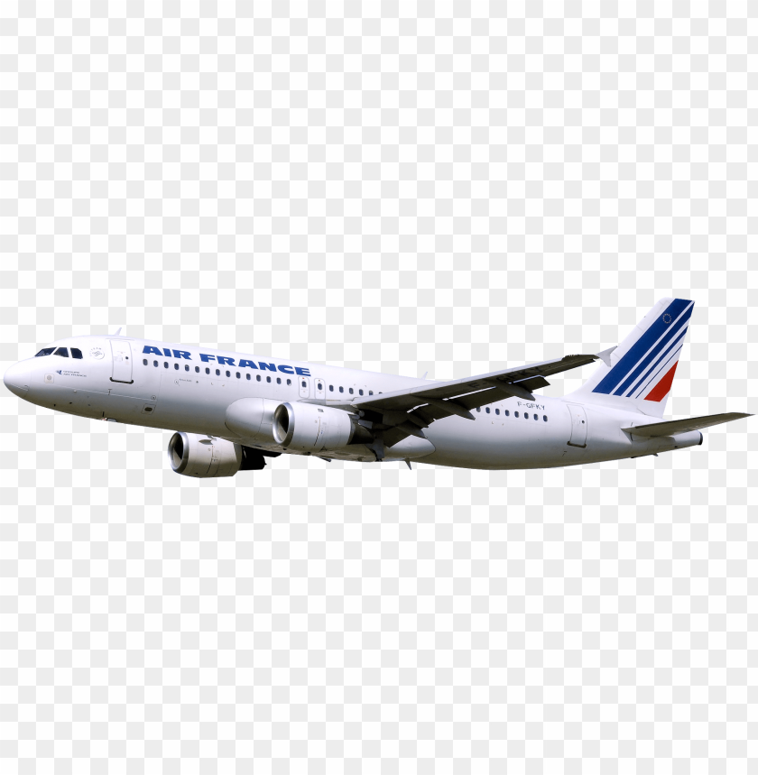 Airplane Clipart Air France Air France Png Plane Png Image With Transparent Background Toppng