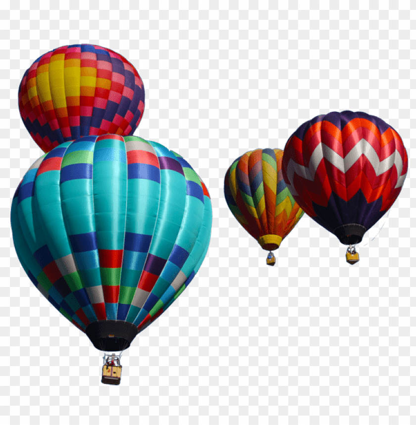 free PNG Download Airship png images background PNG images transparent