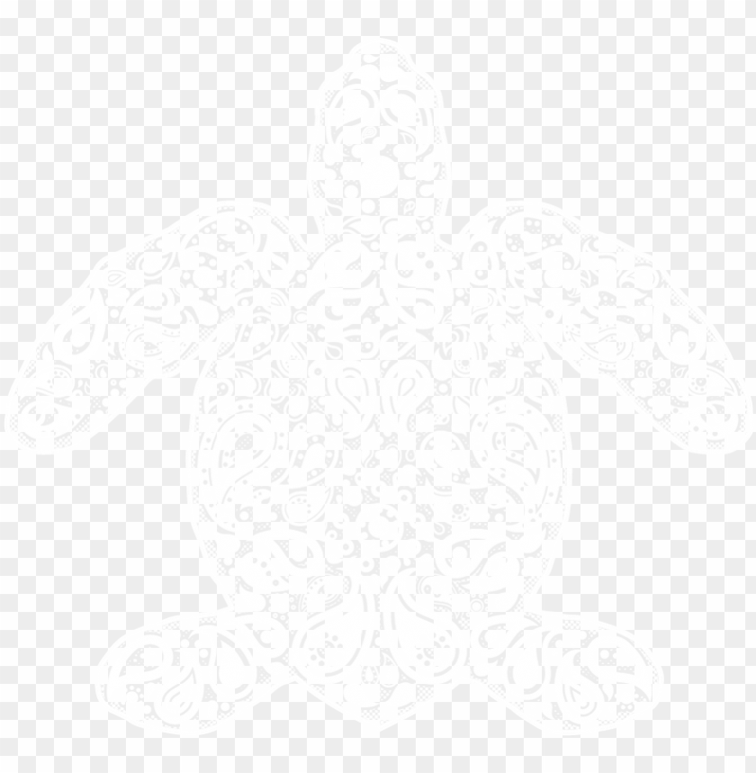 free PNG aisley - hawksbill sea turtle PNG image with transparent background PNG images transparent