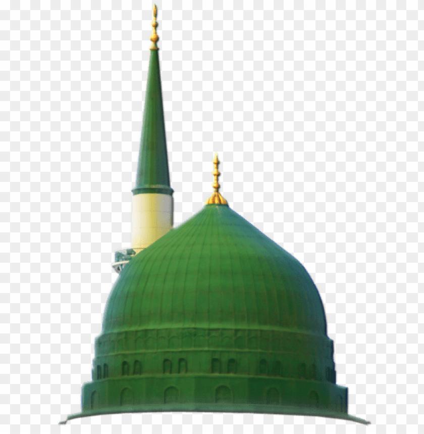 Masjid Icon Png - Gambar Islami