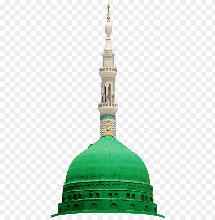 free PNG Download Al Masjid an Nabawi png images background PNG images transparent