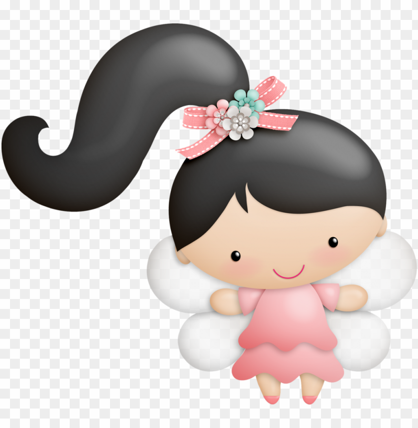 free PNG *✿**✿*alas*✿**✿* - fairy PNG image with transparent background PNG images transparent