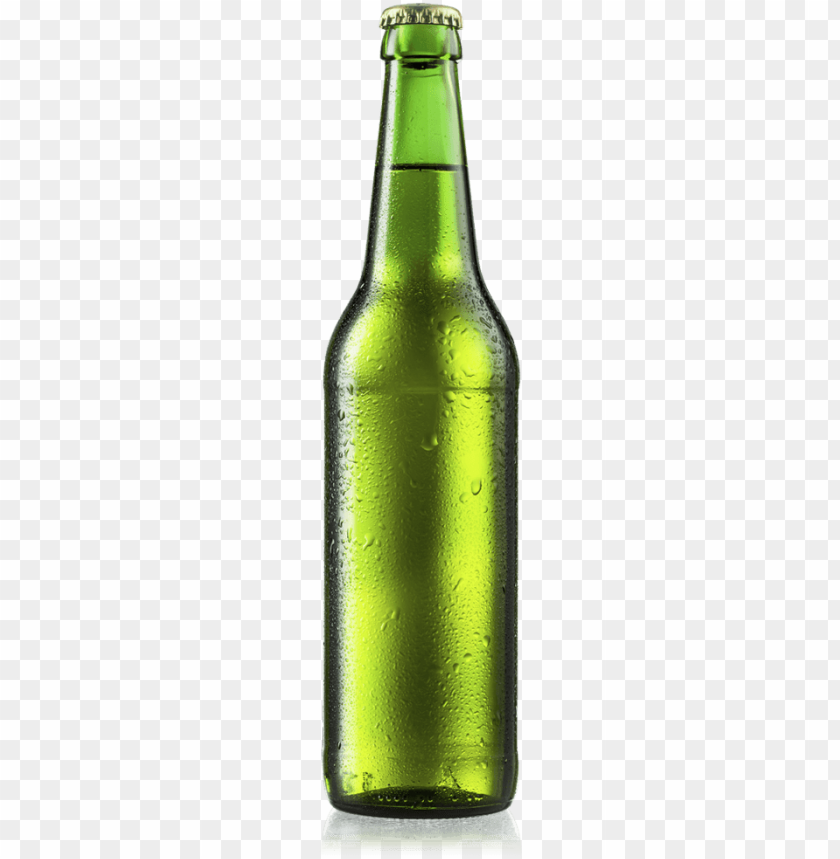 free PNG alcohol bottles png vector transparent stock - green beer bottle PNG image with transparent background PNG images transparent